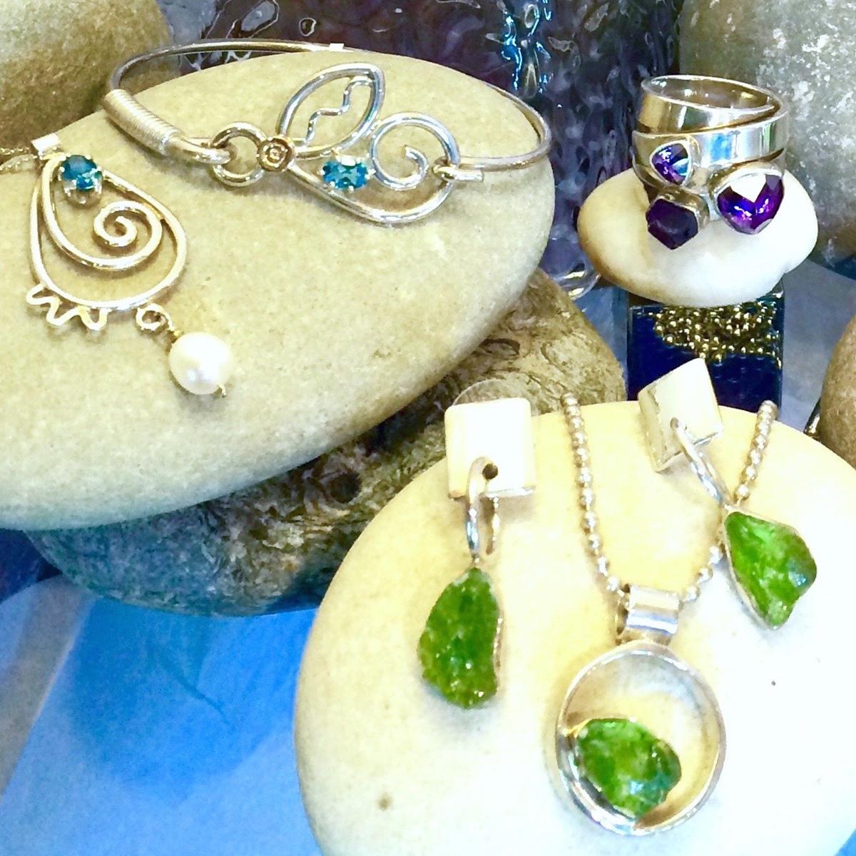 homepage-jewelry