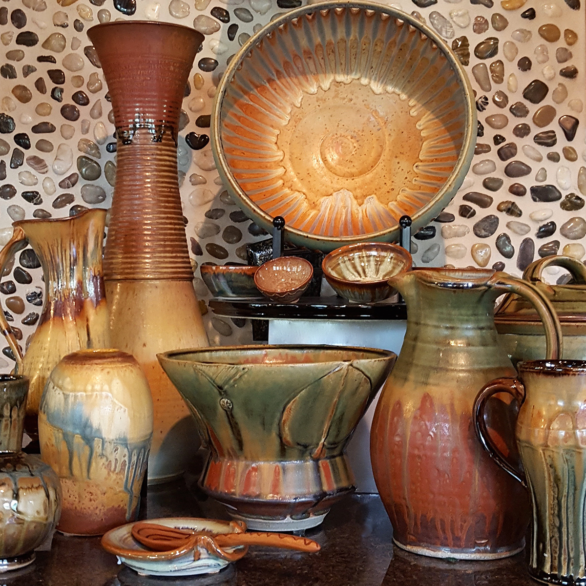 homepage-pottery
