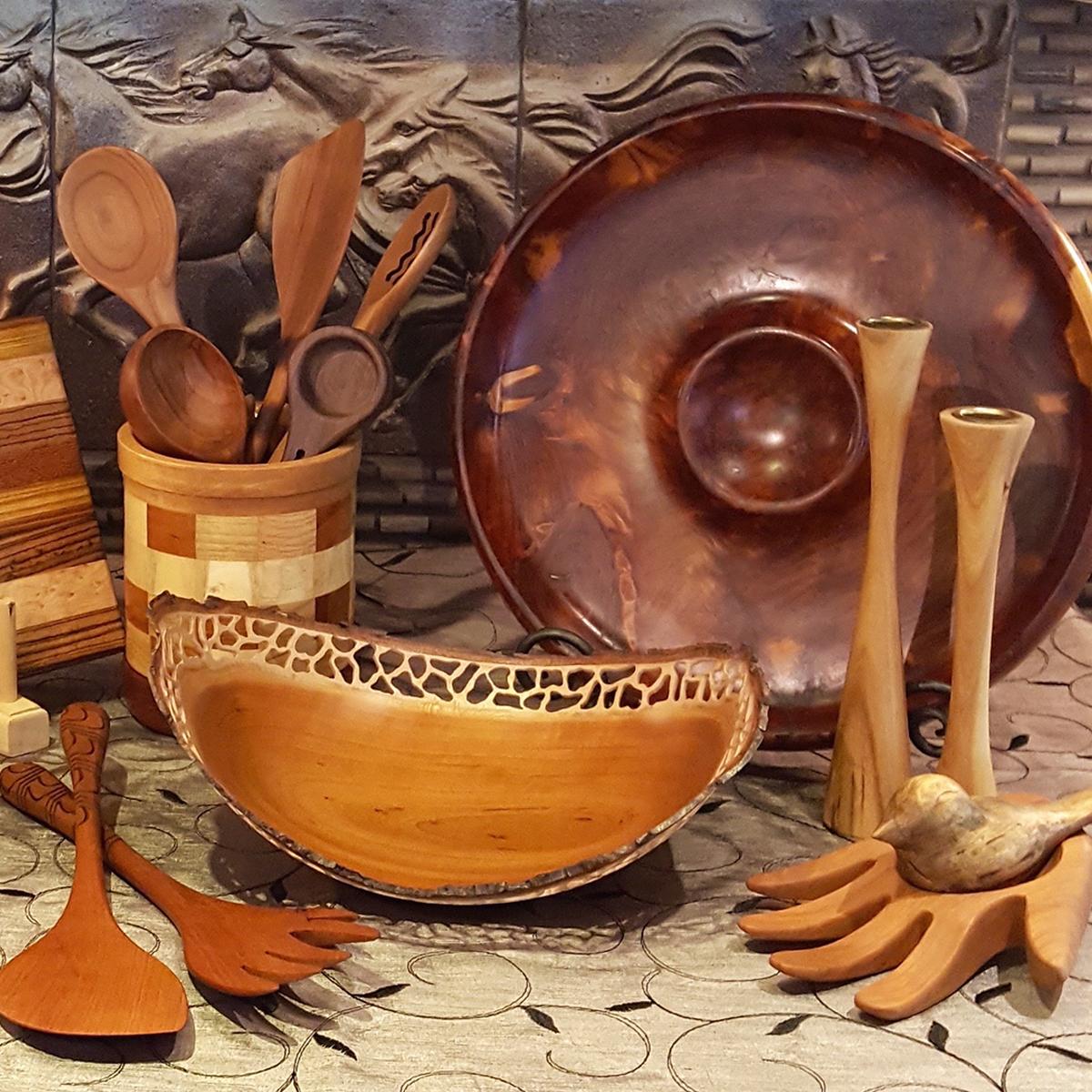 homepage-wood